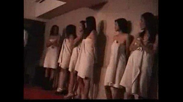 Phim Sex Của Tú Nhuoc Tuyen