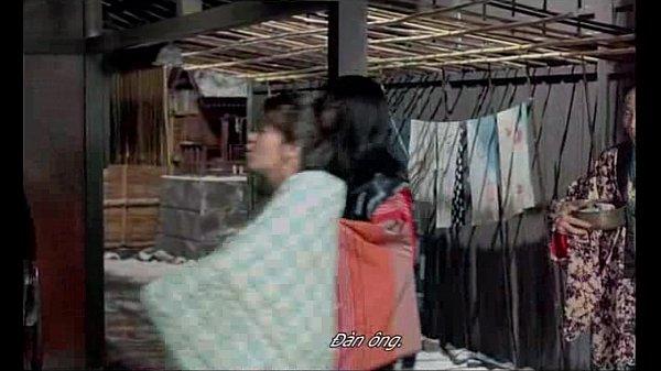 Phim Sex Hàn Quốc Nhuc Bộ Đoạn