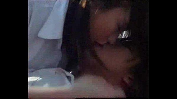 Phim Sex Phá Trinh E Gai