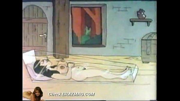 Phim Sex Ba Chu Va Người Hầu