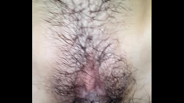 Clip Sex Học Sinh 9x