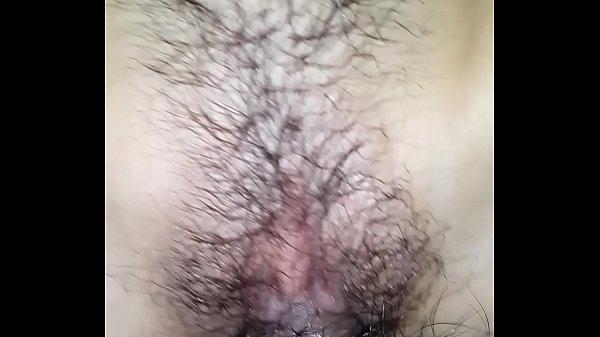 Phim Sex Học Sinh 9x
