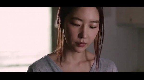 Phim Tâm Lí Hàn Quốc 18