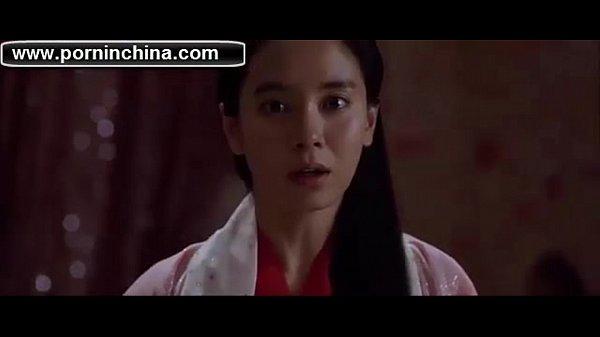 Phim Sex Song Ji Hyo