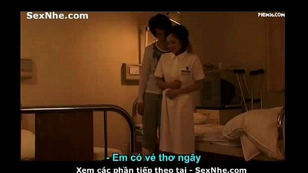 Phim Sex Hàn Vietsub