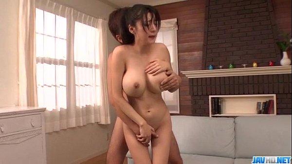 Tuyển Tập Phim Sex Miho Ichiki