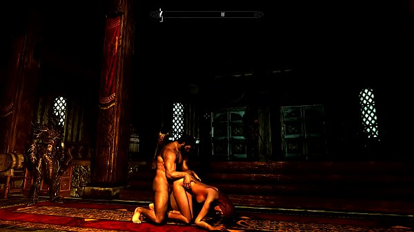 Game Sex Nhập Vai Pc