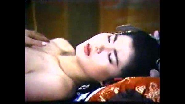 Phim Dit Nhau Cô Trang Trung Quốc