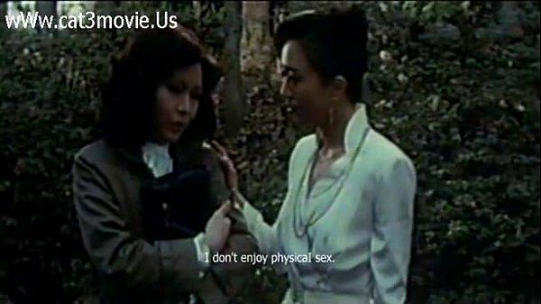 Phim Hiếp Dâm Việt Nam