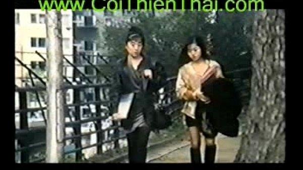 Phim Sex My Thuyết Minh