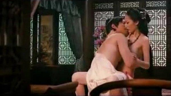 Phim Sex Trên Tàu Điện Ngầm