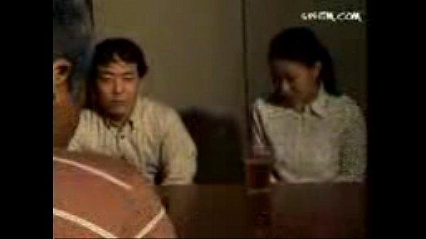 Phim Loạn Luân Cha Chồng Nàng Dâu