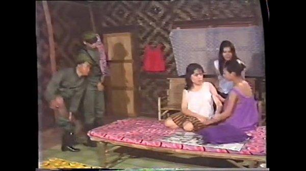 Xem Phim Sec Thái Lan