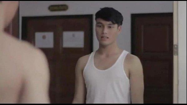 Phim Set Gay Thái Lan