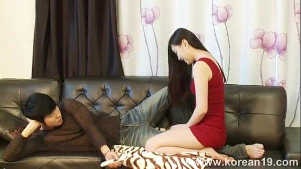 Phim Sex Han Long Tieng