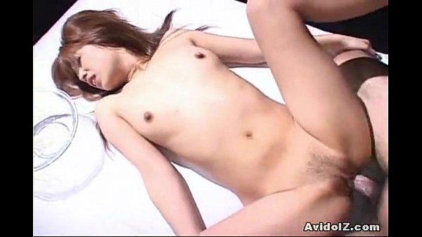 Phim Sex Hay Nhất 2014