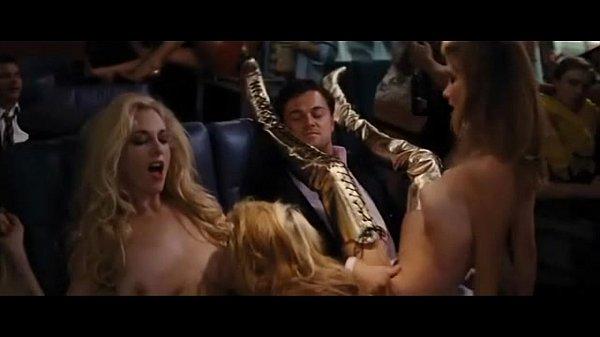 Phim Sex Của Margot Robbie