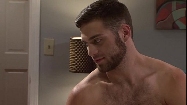 Phim Sex Gầy Của Mỹ