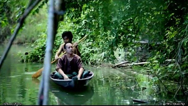 Phim Sex Trực Tuyến Thái Lan
